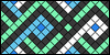Normal pattern #77739 variation #163378