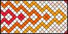 Normal pattern #25577 variation #163381