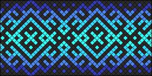 Normal pattern #85130 variation #163395
