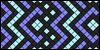 Normal pattern #90261 variation #163396