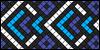 Normal pattern #90191 variation #163398