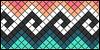 Normal pattern #90058 variation #163408