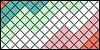Normal pattern #25381 variation #163424