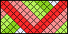 Normal pattern #1013 variation #163434