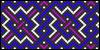 Normal pattern #88485 variation #163440