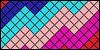 Normal pattern #25381 variation #163442