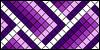 Normal pattern #61218 variation #163449
