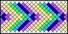 Normal pattern #26065 variation #163450