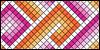 Normal pattern #90326 variation #163460