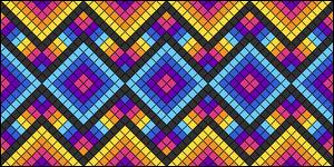Normal pattern #35278 variation #163477