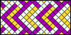 Normal pattern #90371 variation #163481