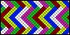 Normal pattern #90369 variation #163494