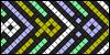 Normal pattern #90354 variation #163495