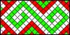 Normal pattern #90370 variation #163504