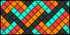 Normal pattern #90366 variation #163507