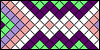 Normal pattern #26424 variation #163508