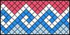 Normal pattern #43458 variation #163513