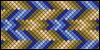 Normal pattern #39889 variation #163530
