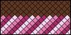 Normal pattern #9147 variation #163550