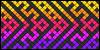 Normal pattern #90311 variation #163556