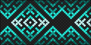 Normal pattern #90317 variation #163560