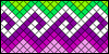 Normal pattern #90058 variation #163565