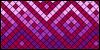 Normal pattern #90152 variation #163566