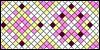 Normal pattern #38134 variation #163592