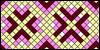 Normal pattern #37066 variation #163593