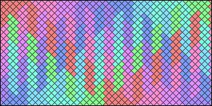 Normal pattern #21832 variation #163598