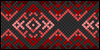 Normal pattern #90317 variation #163604