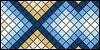 Normal pattern #28009 variation #163611
