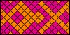 Normal pattern #90403 variation #163616