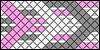Normal pattern #61970 variation #163649