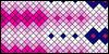 Normal pattern #65012 variation #163657
