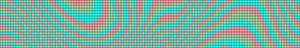 Alpha pattern #80832 variation #163677