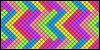 Normal pattern #90369 variation #163688