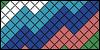Normal pattern #25381 variation #163690