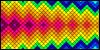 Normal pattern #27252 variation #163692