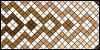 Normal pattern #25577 variation #163693