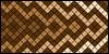 Normal pattern #25577 variation #163694