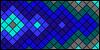Normal pattern #18 variation #163736
