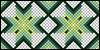 Normal pattern #25054 variation #163739