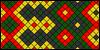 Normal pattern #90332 variation #163764