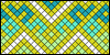 Normal pattern #90167 variation #163777