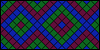 Normal pattern #18056 variation #163787