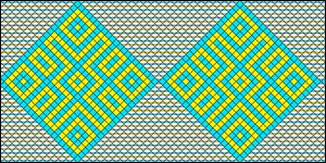 Normal pattern #58091 variation #163788