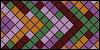 Normal pattern #83599 variation #163790