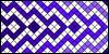 Normal pattern #25577 variation #163798