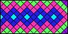 Normal pattern #88516 variation #163808